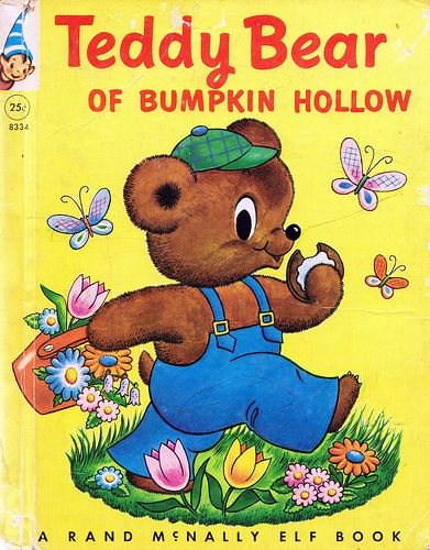 rose of sharon preschool 25 best images about teddy books on 206