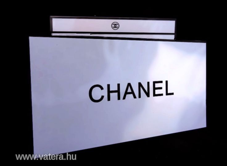 CHANEL EXCLUSIVE VIP Ajándék Set Of Chanel Chance/Coco  5/DB-os - 5900 Ft - Nézd meg Te is Vaterán - Chanel - http://www.vatera.hu/item/view/?cod=2376726158