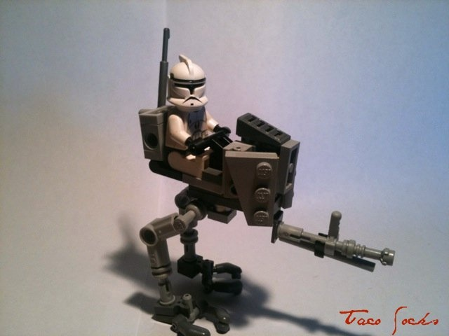 lego star wars 8015 instructions