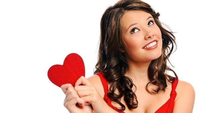 La fiesta de San Valentín tiene no solo un valor emocional sino comercial. Muchos comercios incrementan sus ventas con motivo de los regalos típicos de esta celebración. ¿Cómo reforzar tu campaña de marketing con motivo del 14 de febrero?