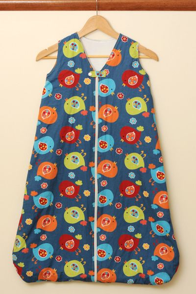 Sleep sack tutorial: cute baby gift!: Sewing, Babies, Bags Tutorials, Baby Gifts, Bags Patterns, Baby Sleeping Bags, Baby Sleep Bags, Diy Baby, Bag Tutorials