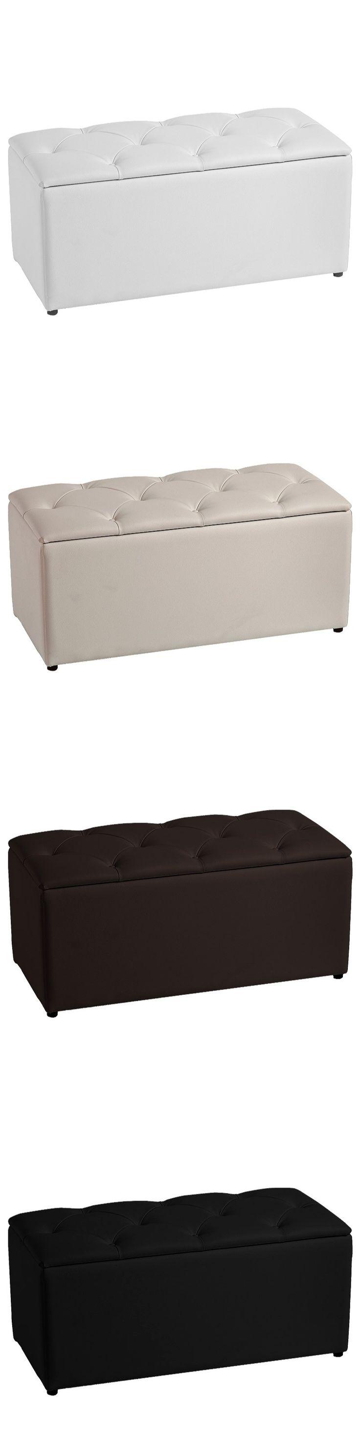 17 mejores ideas sobre baul madera en pinterest baul de for Papel imitacion madera para muebles