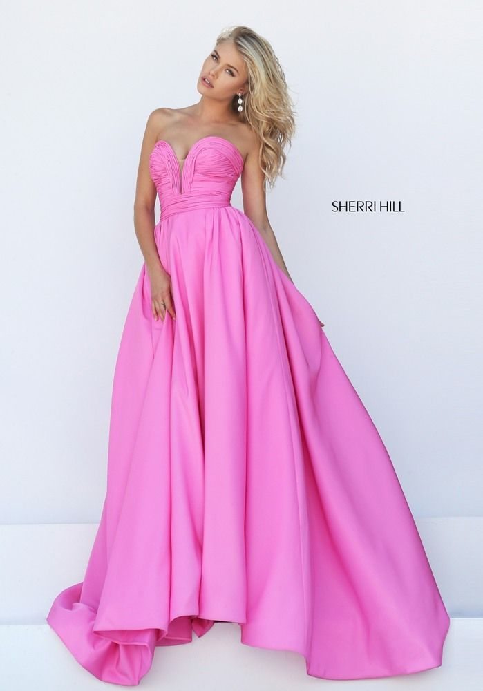 217 best prom ideas images on Pinterest | Hair dos, Clothing apparel ...