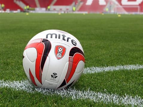 REPORT | Hartlepool United 2 v 1 Reserves