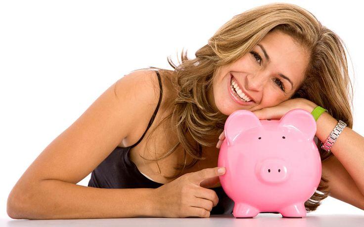 Экономия_семейного_бюджета  ♻️1.Начните вести семейный бюджет. Первое и самое важное, что нужно сделать, чтобы начать экономить семейный бюджет – это просто начать его вести. Каким бы банальным и заезженным данный совет Вам не показался, ведение учета всех своих расходов и доходов. Это на самом деле самый необходимый и жизненно важный момент!  ♻️2.Начните каждый месяц откладывать по 10% дохода с каждой своей зарплаты. Каждый раз, когда получаете доход, первое, что Вы должны сделать —…