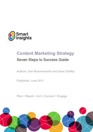 Best 25+ Marketing strategy template ideas on Pinterest Social - marketing strategy template
