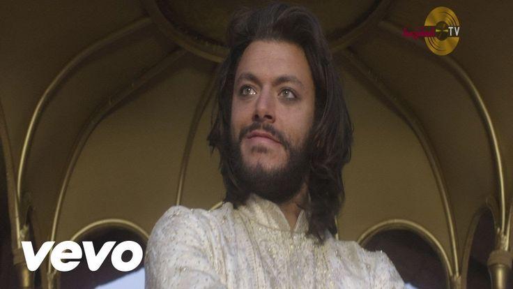 Kev Adams - Yallah Yallah (l'arrivée d'Aladin) (Clip Officiel)