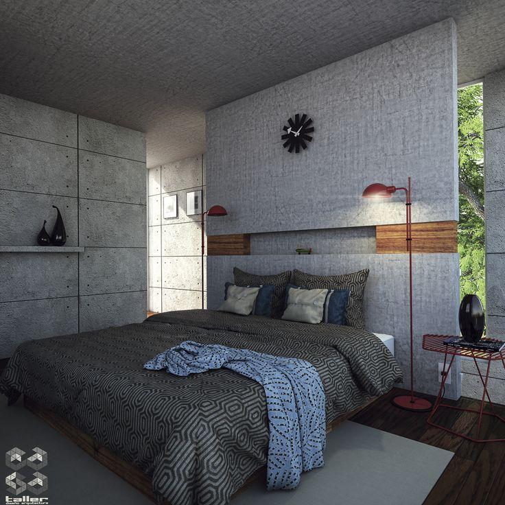 Mejores 35 imágenes de Diseños CASA Taller Diseño/Arquitectura en ...