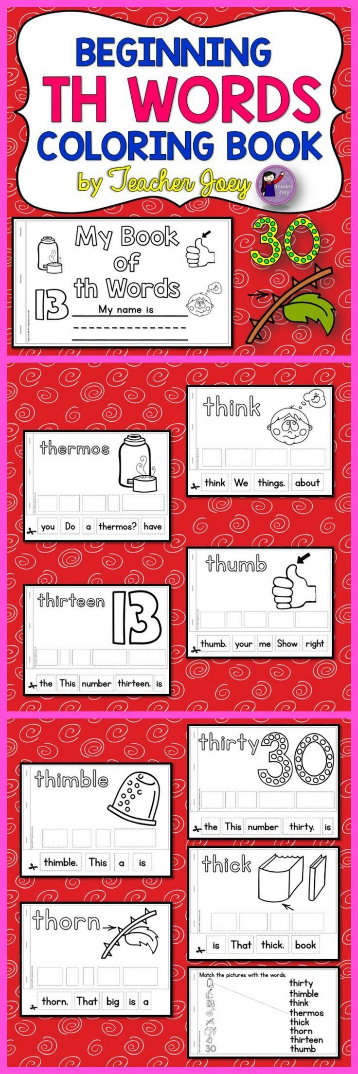 13 best speach images on pinterest kindergarten reading guided