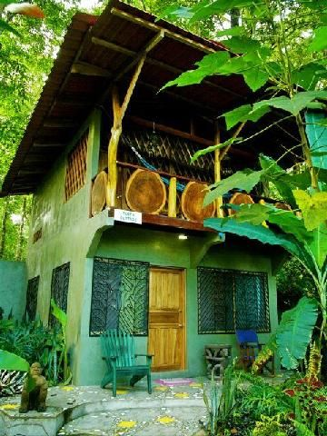 Naomi Campbell House Jamaica Google Search