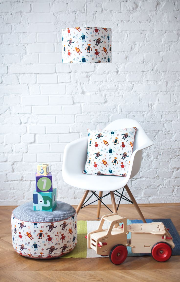 http://www.lampsandco.eu/kategoria/robots-collection
