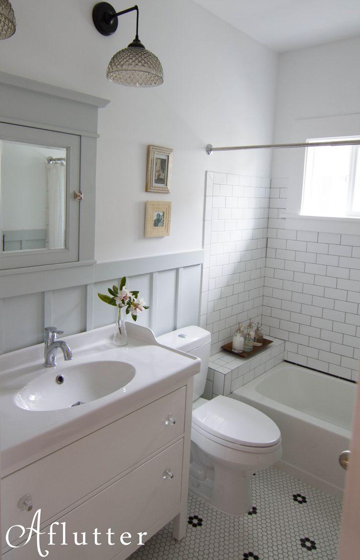 90 best bathroom ideas images on pinterest | bathroom ideas