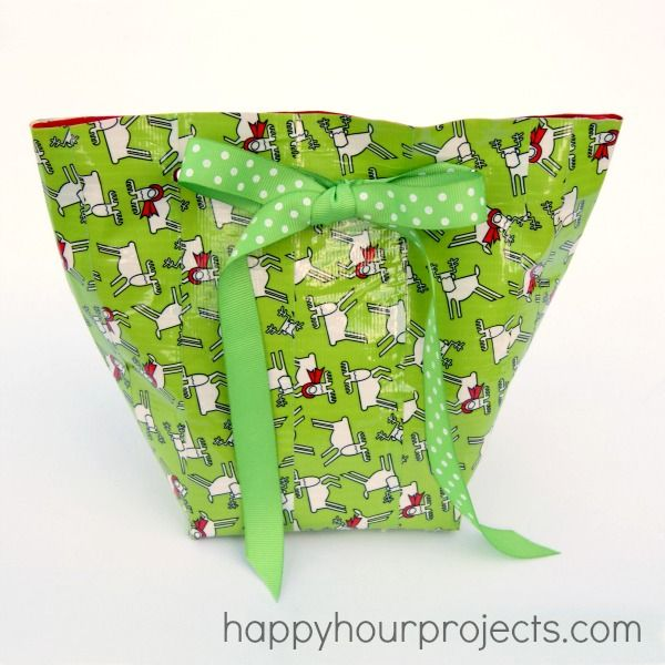 1000+ Images About WASHI TAPE .DUCK TAPE IDEAS On