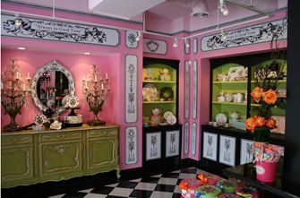 design is mine : isn't it lovely?: sugarbaby's cupcake boutique.