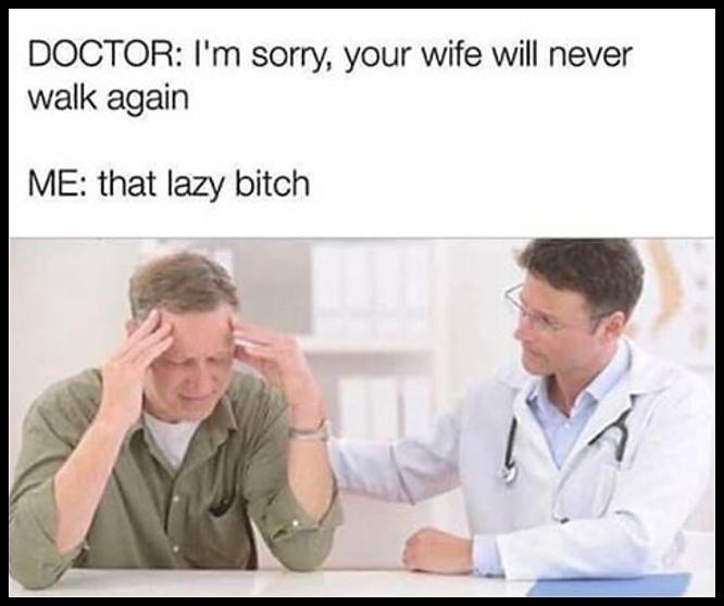 Obrázek dr-me