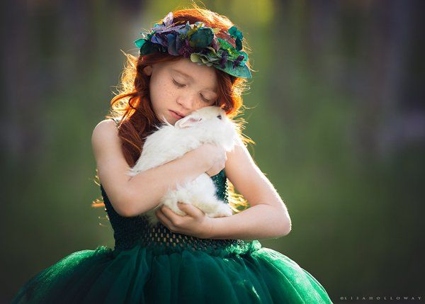 Love - Children Photography by Lisa Holloway  <3 <3