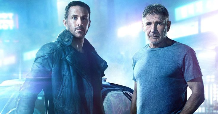 Blade Runner 2049 Trailer Release Date Announced -- Ridley Scott confirms when we'll finally get our first look at Blade Runner 2. -- http://movieweb.com/blade-runner-2-trailer-debut-alien-covenant/