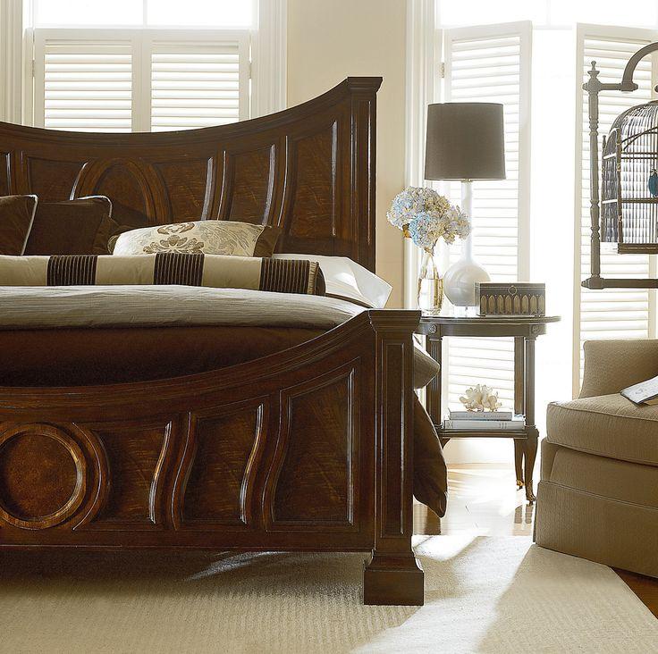 125 best Bedroom Havens images on Pinterest   Sheffield, Master ...