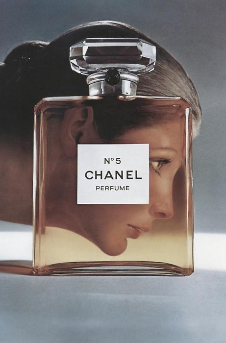 chanel: Chanel No 5, Coco Chanel, Richard Avedon, Vicki Hilbert, Perfume Ad, Chanel Perfume, Richardavedon, No 5 Perfume, Model Vicki