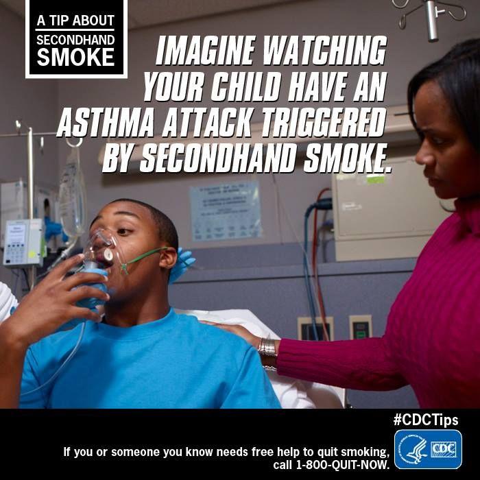 Hookah smoking's dangers lead to bans