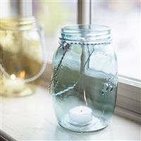 Discount Candle Holders in Bulk: Candle Holder Sets | Quick Candles