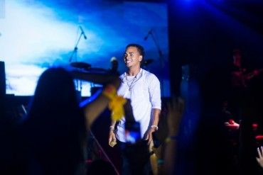 Ozuna se presentó de manera exitosa en El Salvador y Honduras - https://www.labluestar.com/ozuna-se-presento-de-manera-exitosa-en-el-salvador-y-honduras/ - #De, #El, #En, #Exitosa, #Honduras, #Manera, #Ozuna, #Presentó, #Salvador, #Se #Labluestar #Urbano #Musicanueva #Promo #New #Nuevo #Estreno #Losmasnuevo #Musica #Musicaurbana #Radio #Exclusivo #Noticias #Hot #Top #Latin #Latinos #Musicalatina #Billboard #Grammys #Caliente #instagood #follow #followme #tagforlikes #like