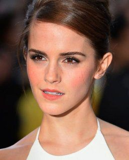 Emma Watson has offered an update on Guillermo del Toro's Beauty and the Beast. The Pan's Labyrinth helmer's upcoming retelling of the classic fairy tale will star Watson, with del T....