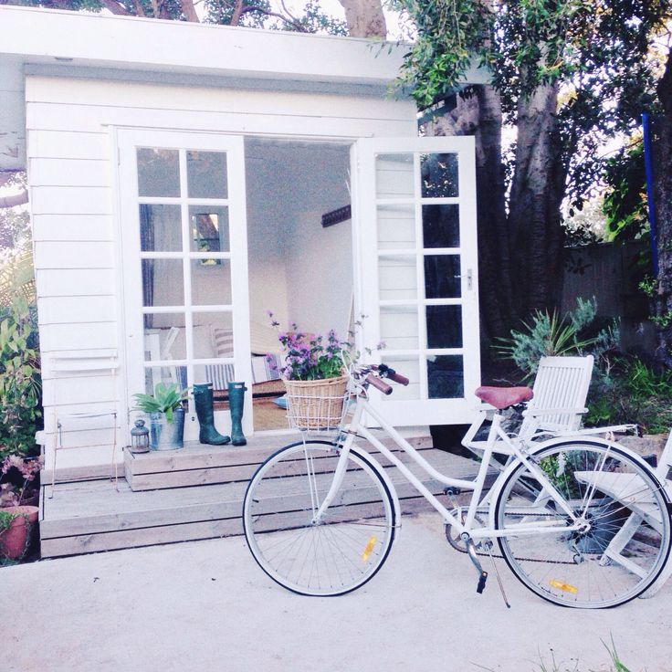 Old Greenwich Beach Cottage: 117 Best Our Old Beach Cottage Images On Pinterest