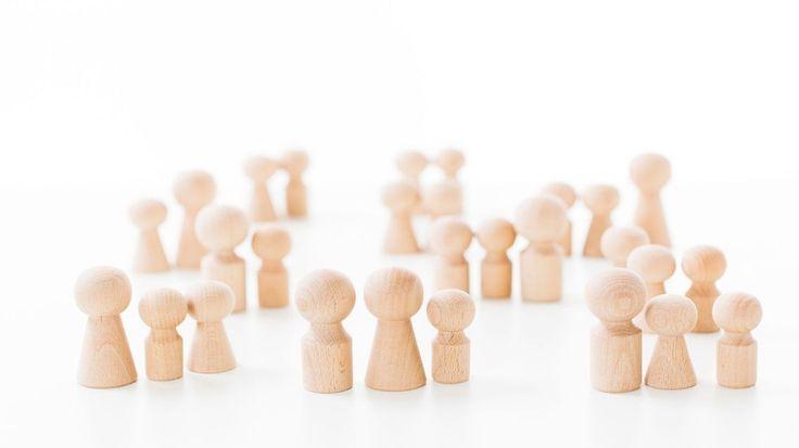 人間の成長は「属する集団」次第という真実 | 子育て | 東洋経済オンライン | 経済ニュースの新基準
