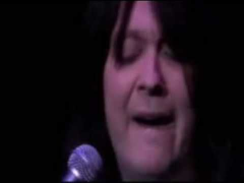 Antony Hegarty - If it be your will (sans Leonard Cohen V. O. )