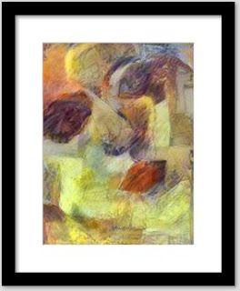 Sun Art Sales Blog: Framed art Prints, the New Lover, Goddess of wisdo...
