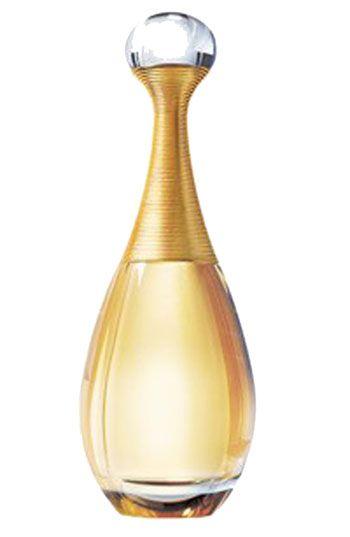 I'm always in love with you♥♥♥    Dior 'J'Adore' Eau de Parfum Spray