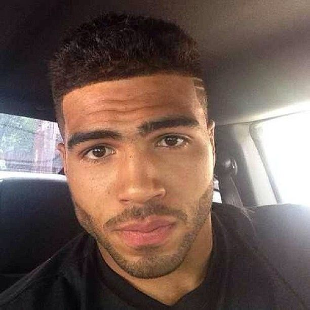 Mychal Kendricks Line Backer Philadelphia Eagles