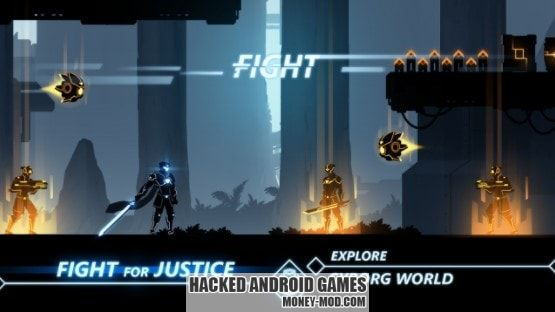 Hacked Overdrive Mod   Hacked Games for Android and iOS in 2019