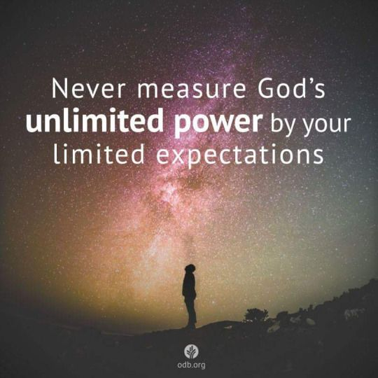 Quotes About The Power Of God: 71 Best Images About Let Go And Let God On Pinterest