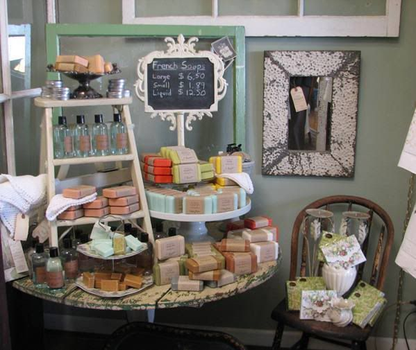 Wonderful 113 Best Table Display Ideas Images On Pinterest | Display Ideas, Craft  Fair Displays And Booth Ideas