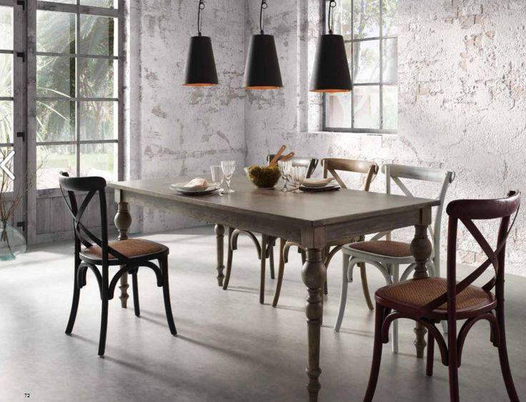 Spisebord modell ELYA.  www.mirame.no  #spisestue #kjøkken #stue #salg #januarsalg #pålager #gang #innredning #møbler #norskehjem #spisestue #mirame #pris  #interior #interiør #design #nordiskehjem #vakrehjem #nordiskdesign  #oslo #norge #norsk  #bilde #speilbilde #tre #oakland #bestselger #elya