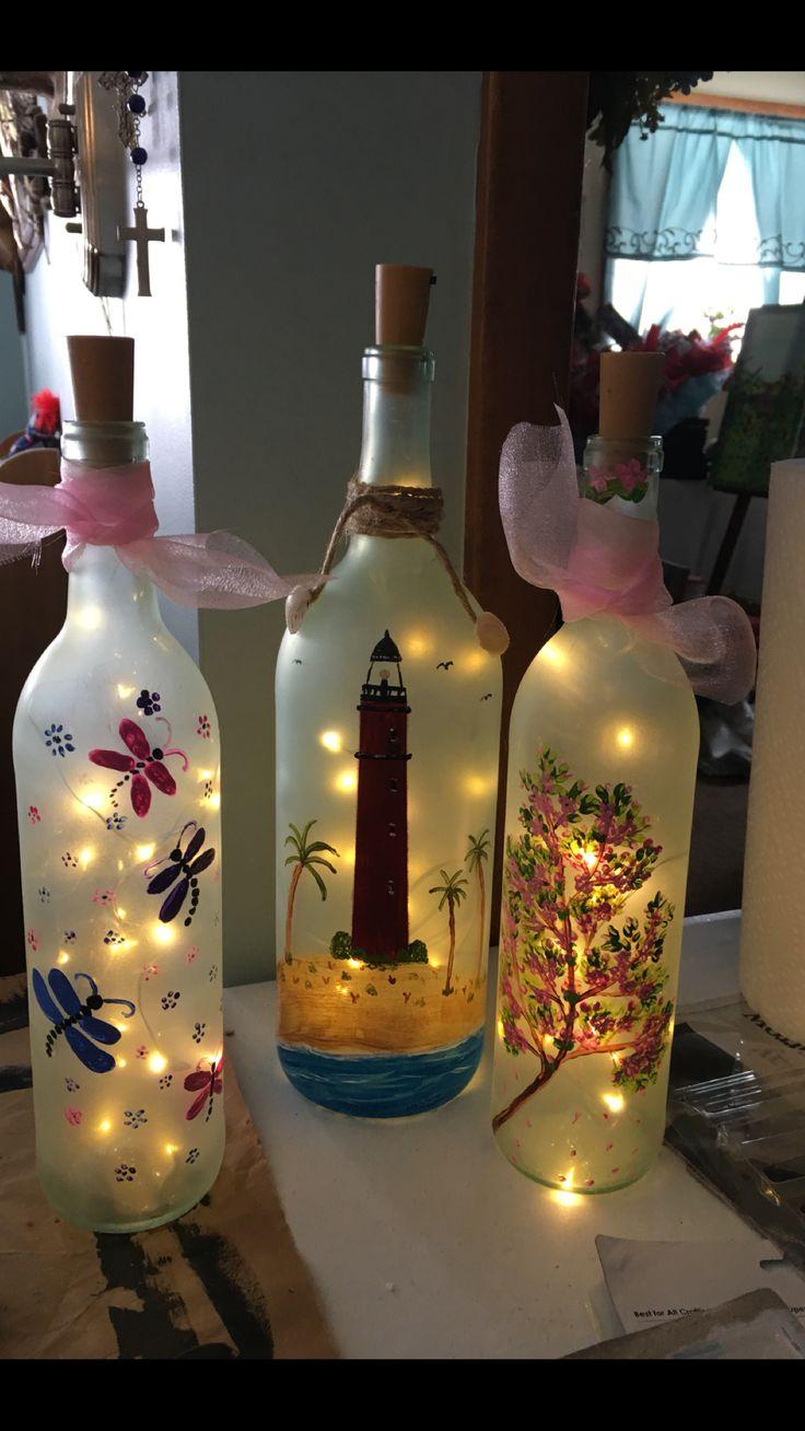 die besten 25 alte weinflaschen ideen auf pinterest leere weinflaschen diy weinflasche und. Black Bedroom Furniture Sets. Home Design Ideas