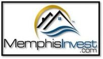 Memphis Real Estate Company Named To Inc. 500 Fastest Growing Companies List