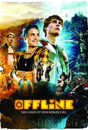 Monster Hunter Frontier Offline Pc Download. In turbulent action comedy OFFLINE, champion gamer Jan (Moritz Jahn) has to fight for his digital identity, winning back his real life as well.