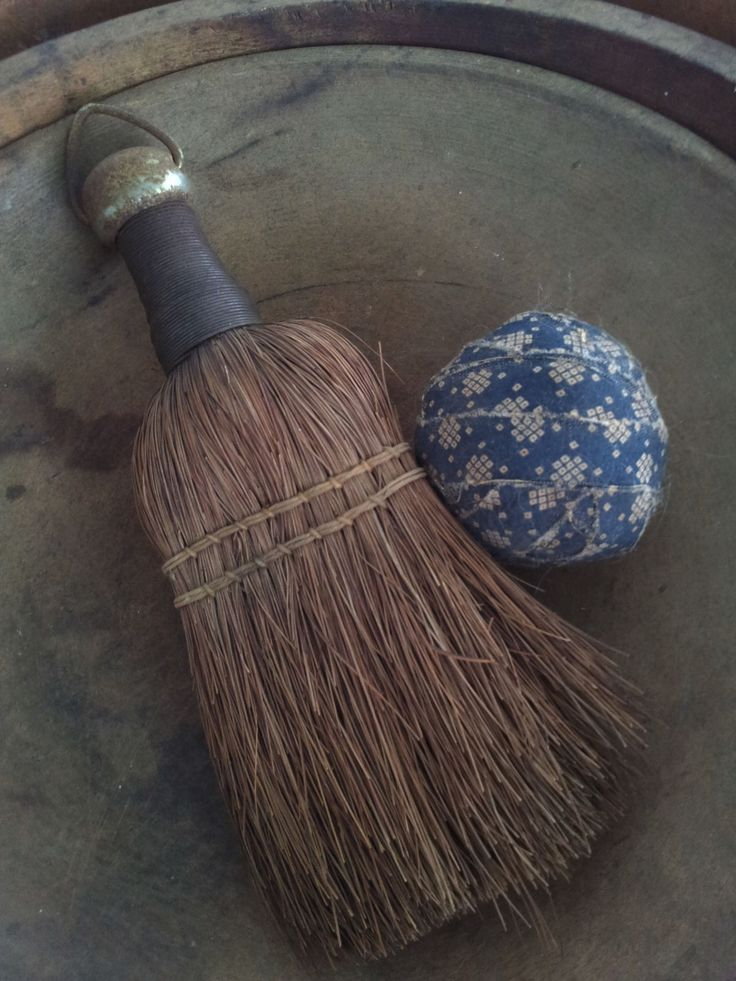 345 Best Brooms Images On Pinterest Res Life Country
