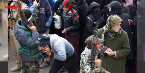 Son dakika... IŞİD Musulda bombalı araçları pazar yerinde patlattı : Irakın en büyük ikinci kenti Musulu IŞİDden kurtarma operasyonunda terör örgütü bombalı araçlarla saldırı düzenledi. Kentin doğusundaki Gökçeli Mahallesindeki pazar yerini hedef alan saldırıda dört ayrı bombalı aracın infilak ettirildiği bildiriliyor. Irak Kürt yönetimi lideri Mesu...  http://www.haberdex.com/dunya/Son-dakika-ISID-Musul-da-bombali-araclari-pazar-yerinde-patlatti/136443?kaynak=feed #Dünya   #bombalı #pazar…