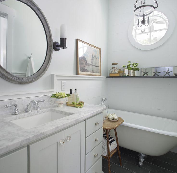 Best Bathroom Countertops Images On Pinterest Bathroom - White bathroom countertop material for bathroom decor ideas