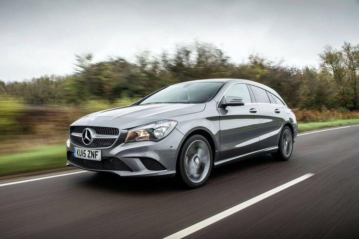 Mercedes'den Google Açıklaması! http://www.technolat.com/mercedesden-google-aciklamasi-4758/