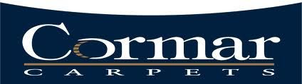 Cormar Carpets in Sussex with Burgess Flooring #cormarcarpetssussex http://ow.ly/tQ5sz