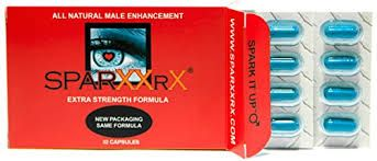 sparrxrx brings enormous relief to men suffering from #sexual dysfunctions like low sex drive, erectile issue, low #sex #hormones, premature ejaculation etc. Try Sparxxrx natural male #enhancement #pills that also maintain long term sexual longing for maximum 48 hours and keeps you charged for sexual exertion.