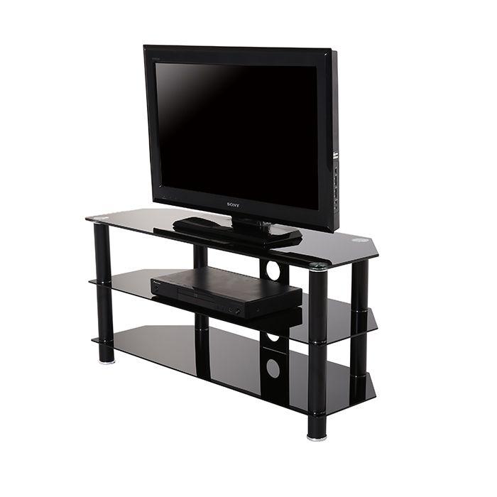 10 best tv stand images on pinterest entertainment center entertainment system and tv stands. Black Bedroom Furniture Sets. Home Design Ideas