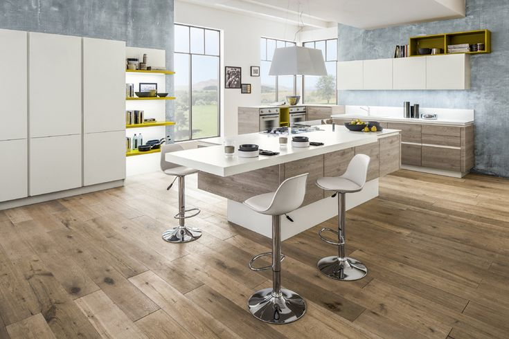 8 best Cucine in stile MODERNO cucine country, shabby chic, ricette ...