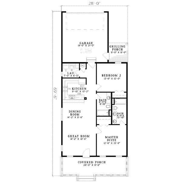 20 best images about in law additions on pinterest 2nd for Floor plans for in law suite addition