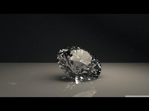 Abraham Hicks - Síla rozhodnutí aneb jak jsem si zhmotnila diamant - YouTube